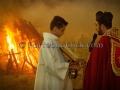 Festa di San Sebastiano Martire 2014 - Settimo San Pietro - 26 Gennaio 2014 - ParteollaClick