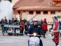 Vespolaccia 2014 - Dolianova - ParteollaClick