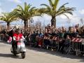 Vespiglia 2014 - Cagliari - 9 Marzo 2014 - ParteollaClick