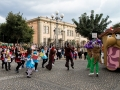 Ziccheddu 2014 il Carnevale del Parteolla - 9 Marzo 2014 - ParteollaClick