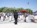 Festeggiamenti in onore di Santa Lucia 2014 - Barrali - 6 Luglio 2014 - ParteollaClick