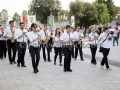 Festa dei Patroni San Giacomo e Sant Anna - Soleminis - 25 e 26 Luglio 2014 - ParteollaClick