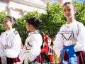 114ª Sagra del Redentore - Nuoro - 24 Agosto 2014 - ParteollaClick