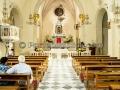 Festeggiamenti del Santo Patrono San Pietro Apostolo 2014 - 5 e 7 Settembre 2014 - ParteollaClick