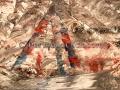 Ghirigori, seconda edizione Artisti in opera - Settimo San Pietro, Casa Dessy - 18 e 19 Ottobre 2014 - ParteollaClick