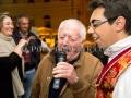 Festa della Malvasia 2014 - Settimo San Pietro - 29 Novembre 2014 - ParteollaClick