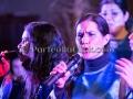 Concerto Black Soul Gospel Choir - Settimo San Pietro - 6 Gennaio 2015 - ParteollaClick