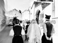Festeggiamenti Patronali di SS.Salvatore 2015 e Sant'Efisio Martire - Serdiana - 11 Maggio 2015 - ParteollaClick