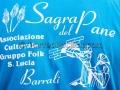 20 ª Sagra del Pane - 11 Luglio 2015 - Barrali - ParteollaClick