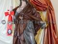 Santi Patroni San Giacomo e Sant'Anna - Soleminis - 25 e 26 Luglio 2015 - ParteollaClick