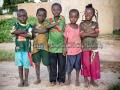 I Sorrisi di Ouagadougou, la Sardegna abbraccia l'Africa - Burkina Faso - Settembre 2015 - ParteollaClick