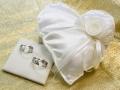 ParteollaClick Wedding e Gioielleria Saba insieme per gli sposi - Dolianova, Corso Repubblica 72