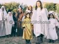 Prima edizione del Presepe Vivente - Soleminis - 13 Dicembre 2015 - ParteollaClick