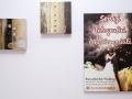 ParteollaClick Wedding e Centro Estitico FeA - Dolianova - Febbraio 2016