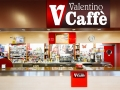 ParteollaClick Wedding e Valentino caffè - Dolianova - Febbraio 2016