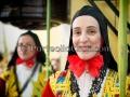 Sa Prama Domenica delle Palme - Desulo - 20 Marzo 2016 - ParteollaClick