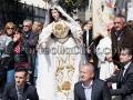 Pasqua di Risurrezione processione de S'incontru - Settimo San Pietro - 27 Marzo 2016 - ParteollaClick