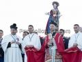 360ª Festa di Sant'Efisio - Sardegna, Cagliari - Maggio 2016 - ParteolalClick
