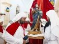 Festa Patronale Santissimo Salvatore - Serdiana - 8 Maggio 2016 - ParteollaClick