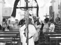 Festa di Santa Maria di Sibiola e San Raffaele Arcangelo 2016 - Serdiana - 7 e 8 Settembre 2016 - ParteollaClick