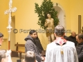 Su Fogadoni di San Sebastiano 2017 - Dolianova - 19 Gennaio 2017 - ParteollaClick