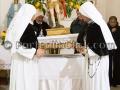 Festa di San Sebastiano Martire 2017 - Donori - 20 Gennaio 2017 - ParteollaClick