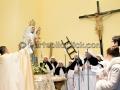 Festa Madonna della Candelora - Dolianova - San Pantaleo - 2 Febbraio 2017 - ParteollaClick