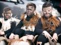 Carnevale 2017 A Maimone - Samugheo - 12 Febbraio 2017 - ParteollaClick