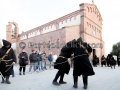 Carnevale 2017 sfilata Sos Thurpos e Sos Thurpeddos - Orotelli - Domenica 26 Febbraio 2017 - ParteollaClick