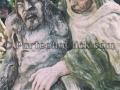 Pasquetta in Arte 2017, Passione di Gesù - Dolianova - 17 Aprile 2017 - ParteollaClick