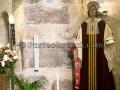 658ª Festa di Sant'Antioco - 29, 30 Aprile e 1 Maggio 2017 - ParteollaClick