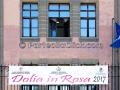 Dolia in Rosa 2017 - Dolianova - 7 Maggio 2017 - ParteollaClick