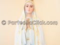 Centenario delle Apparizioni di Fatima - Dolianova, San Pantaleo - 13 Maggio 2017 - ParteolalClick