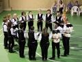 4ª edizione di Folk In Kantos - Dolianova - 16 Giugno 2017 - ParteollaClick