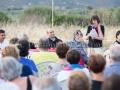 Il sito di Santu 'Anni a San Pantaleo - Dolianova - 23 Giugno 2017 - ParteollaClick