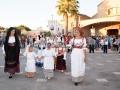 Festa Santa Lucia e Sant'Antonio di Padova - Barrali - 1, 2 e 3 Luglio 2017 - ParteollaClick