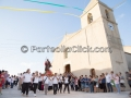 Festa dei Santi Patroni San Giacomo e Sant'Anna - Soleminis - 25 e 26 Luglio 2017 - ParteollaClick