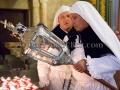 Festeggiamenti Patronali di San Pantaleo - Dolianova - 27 Luglio 2017 - ParteollaClick