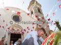 Festa di San Biagio e San Sebastiano 2017 - Dolianova - 27 e 28 Agosto 2017 - ParteollaClick