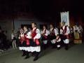 Festa di Santa Maria di Sibiola e San Raffaele Arcangelo 2017 - Serdiana - 8 Settembre 2017 - ParteollaClick