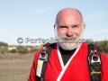 Il volo di Babbo Natale allo Skydive Sardegna ASD - Serdiana - 22 Dicembre 2017 - ParteollaClick
