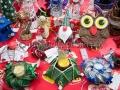 Natale con Fainas - 23 Dicembre 2017 - Dolianova - ParteollaClick