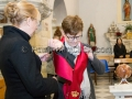 San Sebastiano Martire Patrono - Ussana - 18, 19 e 20 Gennaio 2018 - ParteollaClick