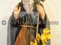 Festa di Sant'Antonio Abate 2018 - Soleminis - 20 Gennaio 2018 - ParteollaClick