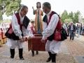 Festa Patronale di San Pantaleo Medico e Martire 2018 - Dolianova - 15 Aprile 2018 - ParteollaClick