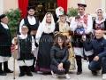 362ª Festa di Sant'Efisio - Sardegna, Cagliari - 1 Maggio 2018 - ParteollaClick