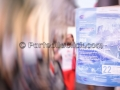 DOLIA.COM, SIAMO NOI, Festa dell'Associazione dei Commercianti di Dolianova - Dolianova - 22 Settembre 2018 - ParteollaClick