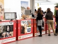 5° Expo del Turismo Culturale in Sardegna - Barumini - 29 Novembre 2018 - ParteollaClick