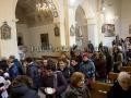 Festa Sant'Antonio Abate - Donori - 17 Gennaio 2019 - ParteollaClick