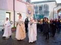 Festa Madonna della Candelora - Dolianova - San Pantaleo - 2 Febbraio 2019 - ParteollaClick